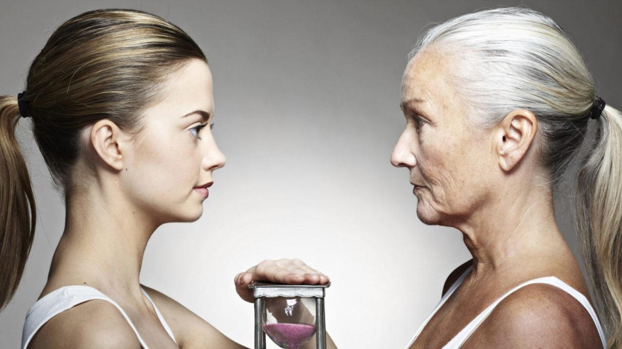 Ученые рассказали какой продукт замедляет старение мозга