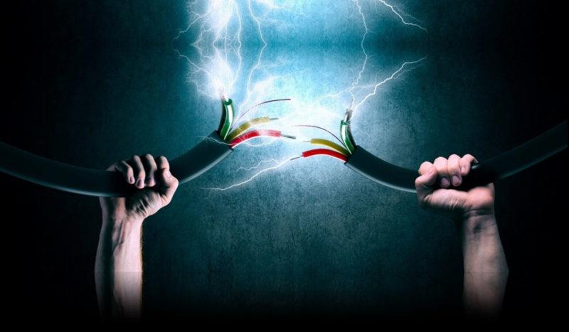 Картинки по запросу энергетические связи